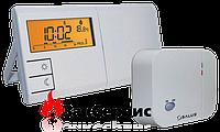 Термостат Salus 091FLRF