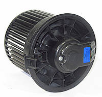 Мотор вентилятора грубки Nissan Leaf ZE0 (10-13), Cube Z12, Juke F15 / 27226-1KL0A