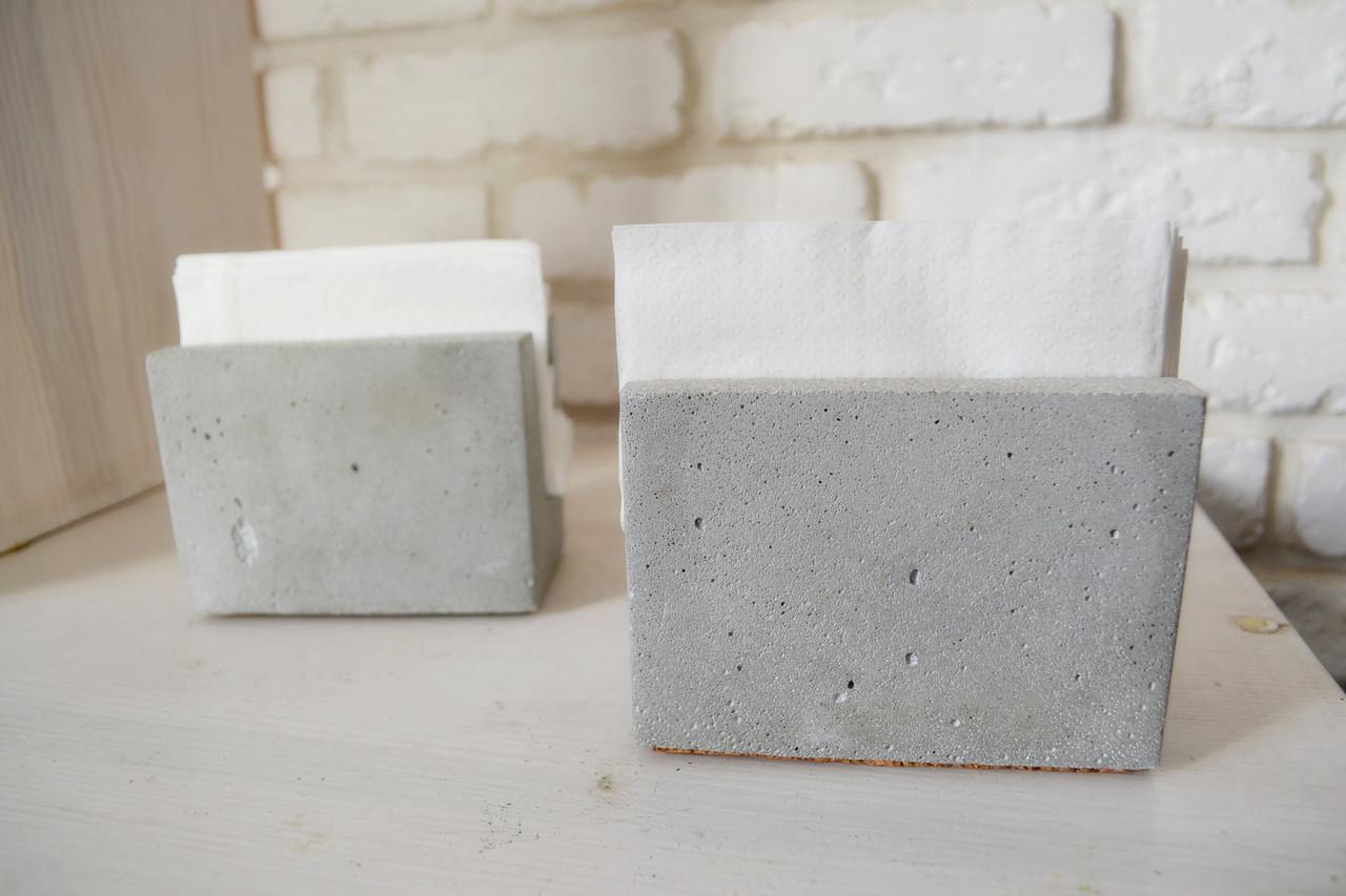 Товары из бетона купить станцию прогрева бетона