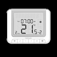 Комнатный термостат недельный Salus RT520RF - беспроводной - программатор, фото 2