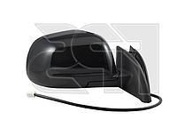 Зеркало заднего вида наружное правое с подогревом VIEW MAX Nissan Leaf ZE0 / AZE0 (10-17)