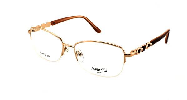 Оправа для окулярів жіноча Alanie