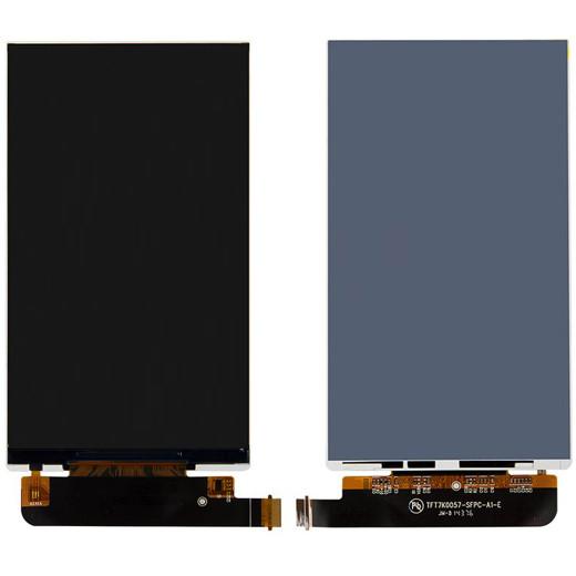 Дисплей для Sony E2104 Xperia E4 /E2105/E2115/E2124 Оригинал (проверен)