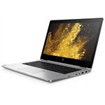 Компьютеры, Ноутбуки, Планшеты, Hi-Tech