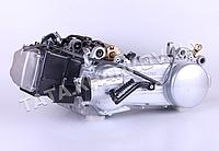 Двигатель 150CC, фото 1