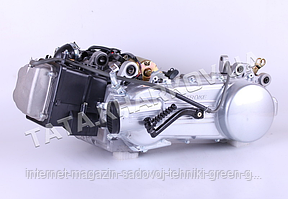 Двигатель 150CC