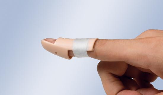 Шина на палец TP-6200 Orliman
