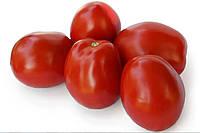 Семена томата KS 898 F1 500 сем. Китано
