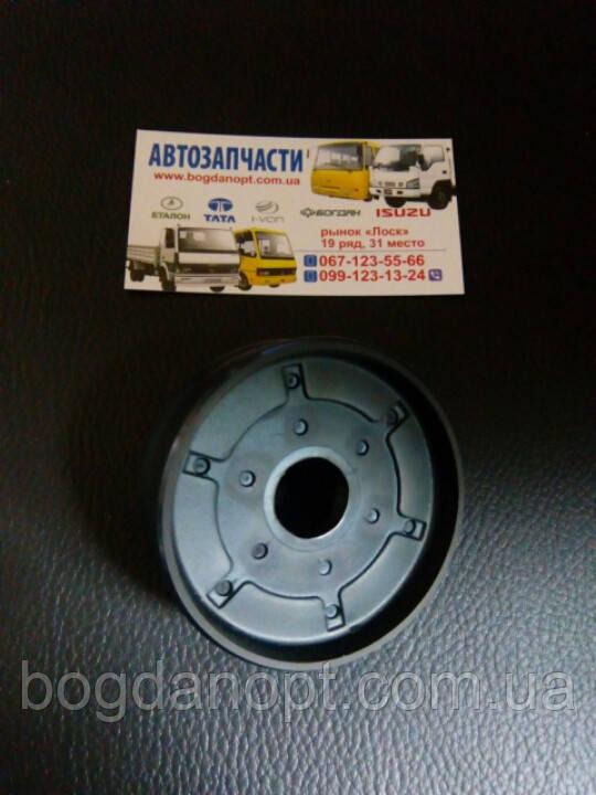 Поршень пневмоцилиндра  на автобус Богдан А-091,А-092.Camozzi.63-60N\2