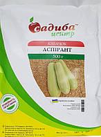 АСПИРАНТ (500г) - Кабачок, Садыба Центр