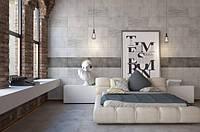 Плитка универсальная Kendal серый ( 2 сорт )