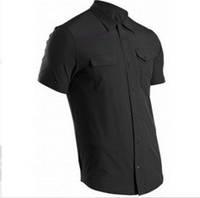 Рубашка Cannondale SHOP размер M/black