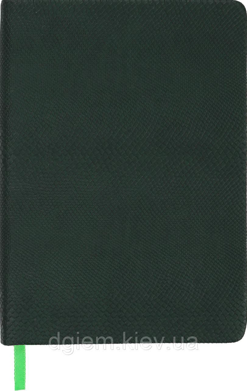 Ежедневник недатированный AMAZONIA A5