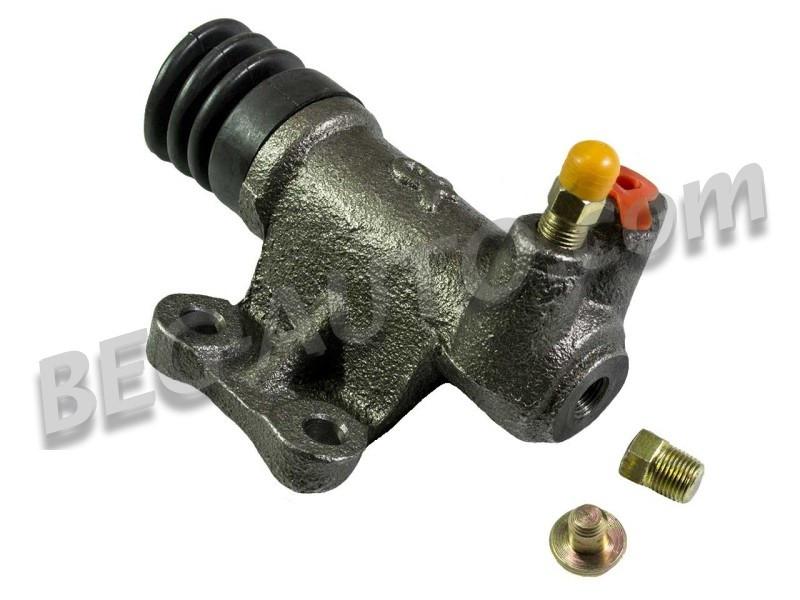 Цилиндр рабочий сцепления Газ-53,Газ 3307