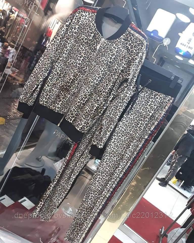 Спортивный костюм Zanardi Sogo Amn Philipp Plein батал 52 54 56размер Турция бренд 2019