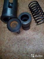 Запасные части к кузнечному молоту МА4127,4129