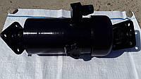 Гидроцилиндр ЗИЛ 4502 с..5-ти штоковый .ход 1100 мм мм.Россия
