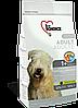 Корм Фест Чойс Гипоаллергенный1st Choice Hypoallergenic для собак с уткой и картошкой 2.72 кг