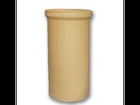 Дымоходная (керамическая) труба 200 мм