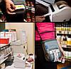 Подбор термо и термотрансферного принтера этикеток - основные параметры при выборе