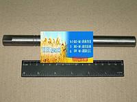 Вал насоса водяного ЗИЛ 130 (пр-во Украина) 130-1307023