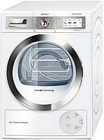 Сушильный автомат Bosch WTY87782PL