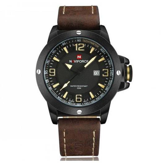 Мужские наручные часы Naviforce Parom