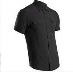 Рубашка Cannondale SHOP размер X GAT