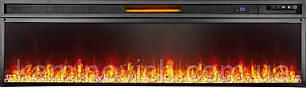 Электрический камин Royal Flame Vision 60 LED