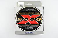 Волосінь Colmic X-5000 0.145 мм., фото 1