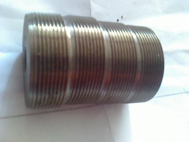 Ролик різьбонакатний 8-12х1.25 до голівці ВНГН-3М к-кт з 3-х штук