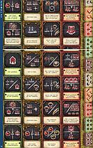 Настольная игра Рейкхольт, фото 3