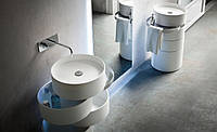 Виды современной сантехники