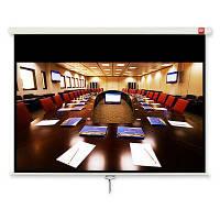 Проекционный экран Avtek Business 280 (1EVS58)