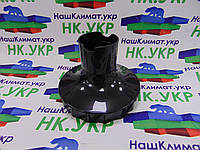 Редуктор для чаши измельчителя 750ml блендера Philips CP9633/01 420303596121, фото 1