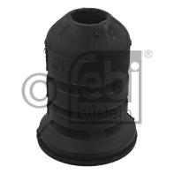 Отбойник амортизатора (переднего) VW Golf/Passat -97 FEBI BILSTEIN (08384)