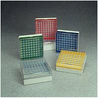 Криобоксы, тип 5025, 5026, 5027, 5050