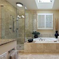 Что лучше - душ или ванна?