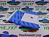 Мешок тканевый для пылесоса Samsung VT-50 Silver Nano DJ74-10110J