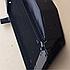 Радиатор водяного охлаждения ЗИЛ 130 (3-х рядн.) медн. 130-1301010, фото 3