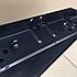 Радиатор водяного охлаждения ЗИЛ 130 (3-х рядн.) медн. 130-1301010, фото 6