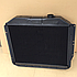 Радиатор водяного охлаждения ЗИЛ 130 (3-х рядн.) медн. 130-1301010, фото 7