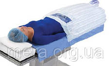 Система обогрева пациентов 3M™ Bair Hugger, фото 3