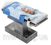 Система обогрева пациентов 3M™ Bair Hugger, фото 2