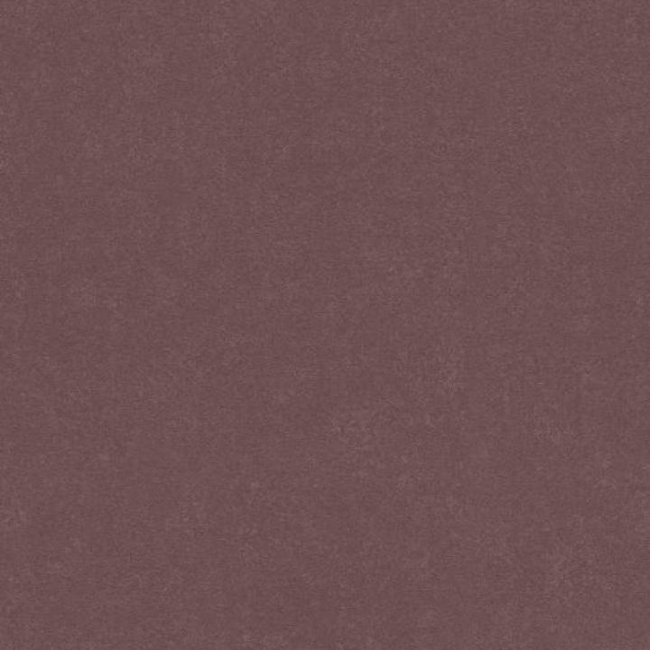 Шпалери Erismann Loft II 5254-42