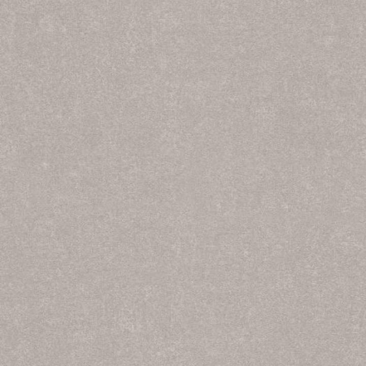 Шпалери Erismann Loft II 5254-38