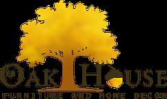 """Масло воск для дерева """"Oak House"""""""