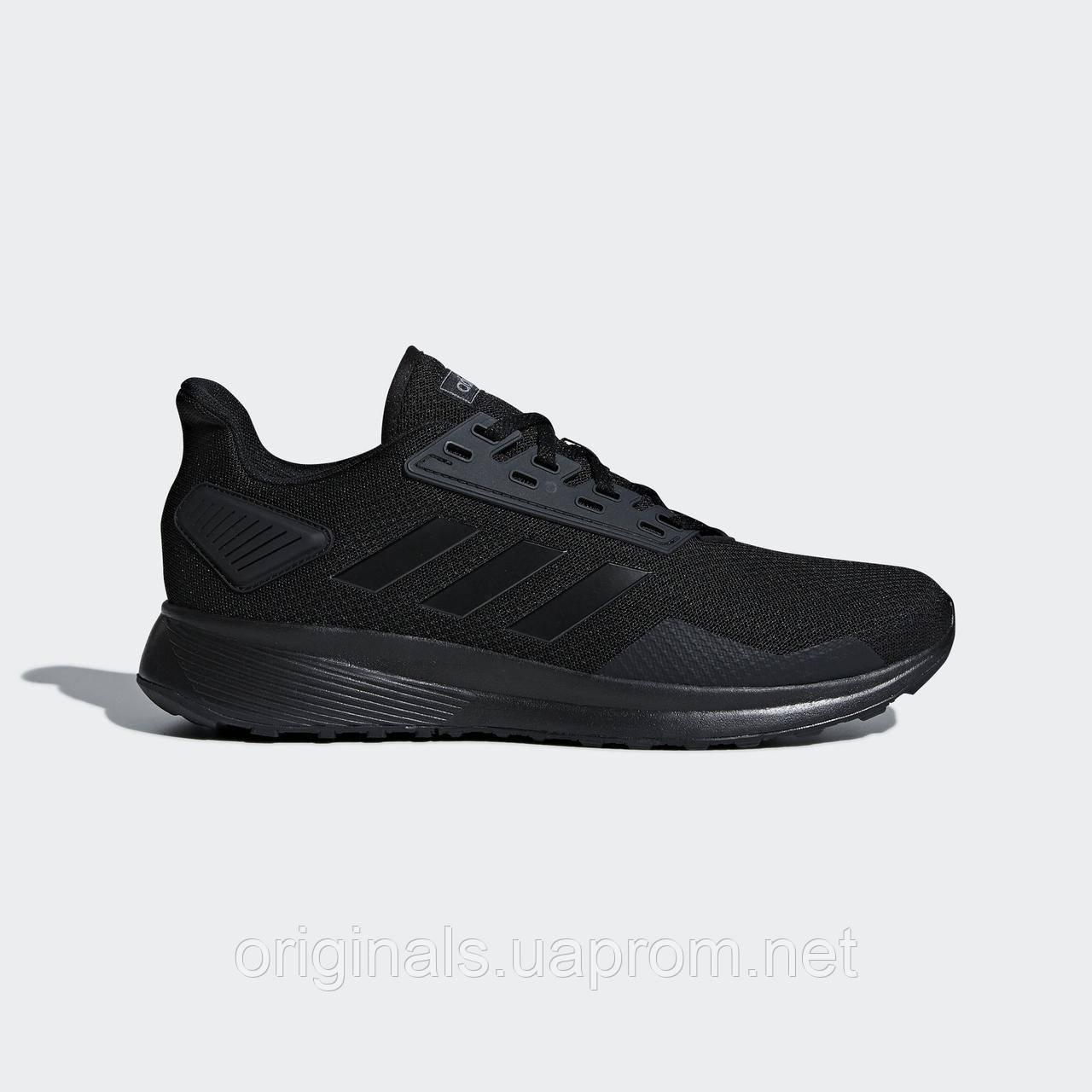 Кроссовки для бега adidas Duramo 9 B96578