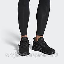 Кроссовки для бега adidas Duramo 9 B96578  , фото 3
