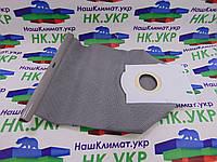 Мешок тканевый для пылесоса Philips, фото 1